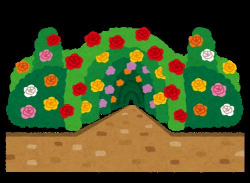 bara_garden_baraen